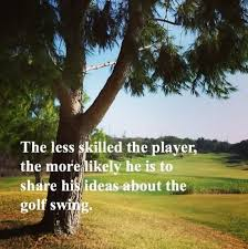 Golf Quotes Pictures & Words of Golf Quotes (637 Quotes) - Page 6