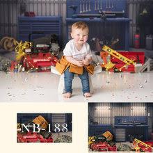 Shop Background Boy - Great deals on Background Boy on AliExpress