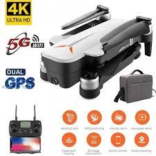 $215.85 - $323.85 · Buy 2019 New RC Drone <b>8811</b> GPS <b>5G</b> ...