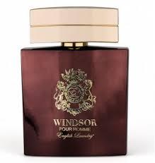 Духи <b>English Laundry Windsor</b> мужские — отзывы и описание ...