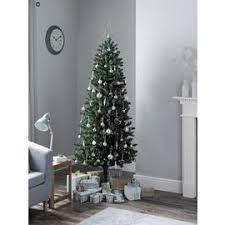 Christmas Trees | Pre-lit & <b>Artificial Christmas Trees</b> | Argos
