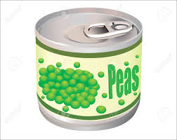Image result for images of canning of fresh peas