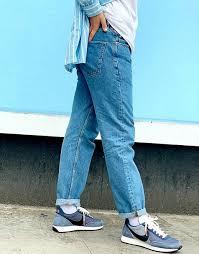 Men's <b>Loose Fit</b> Jeans   ASOS