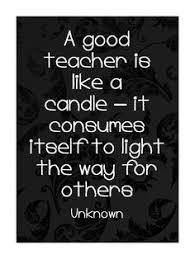 Teacher Appreciation Quotes on Pinterest | Teacher Subway Art ...