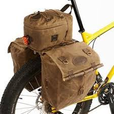 Taconite Trail <b>Bike</b> Trunk