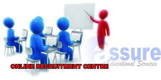 assure educational services recruitment portal recruitment recruitment aptitude tests portal
