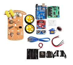 best top <b>2wd</b> car kit for arduino <b>robot</b> brands and get free shipping ...