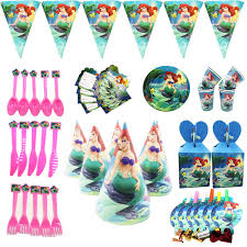 <b>10pcs</b>/<b>set</b> Moana <b>Theme</b> Kids Favor Boys <b>Birthday Party</b> Paper Plate ...