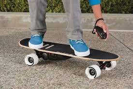 Обзор на электроскейты от <b>Razor</b>: Cruiser и <b>Longboard</b> ...