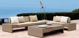 Upscale Outdoor Home Bunch An Interior Design Luxury Homes Besides On  Jottincury