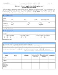job application examplebest business template   best business templatejob application form sample new calendar template site xncc iwr
