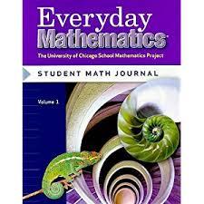 Homework help online for  th grade math   Brilliant Essays     GeoSchool