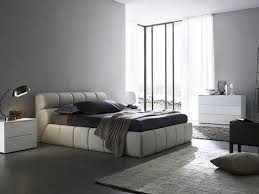 Men Bedrooms Man Bedroom Ideas Bedroom Ideas Room Ideas Pretty Simple Bedroom