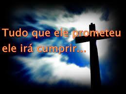 Resultado de imagem para imagens de promessas de Deus