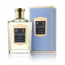 Женские <b>духи Floris Santal</b>, купить <b>парфюм</b> и <b>туалетную воду</b> ...