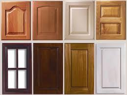 Kitchen Cupboard Door Styles Kitchen Cabinet Layout Kitchen Cabinets Waraby