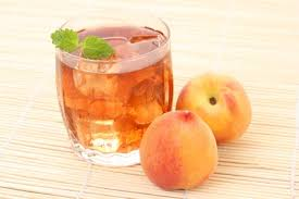 final peach iced tea recipe