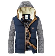 top 10 largest <b>winter</b> parka <b>pattern</b> brands and get free shipping - a491