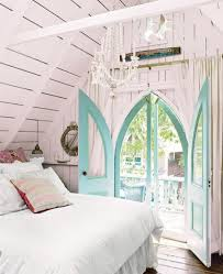 country bedroom country bedroom inspirations country bedroom inspirations country bedr