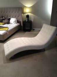 chaise lounge bedroom furnituremodern white bedroom chaise lounge chair ideas bedroom chaise