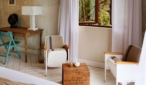 hotel style furniture. hotel style furniture s