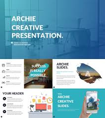 creative powerpoint templates for presenting your innovative powerpoint template for creative presentation ideas