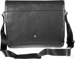 Купить мужские <b>сумки</b> бренд <b>Sergio Belotti</b> в Новосибирске - Я ...
