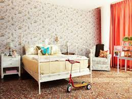 girls room playful bedroom furniture kids:  original project nursery maria dratell kid room sxjpgrendhgtvcom