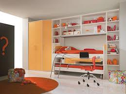 loft bunk bed with trundle desk 12 excellent kids loft bed with desk plans image inspirational bunk bed desk trundle