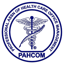 college professional association of health care office professional association of health care office management