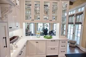 Small Picture White Kitchen Cabinet Designs Best 25 White Kitchen Cabinets