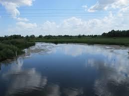 Sula River