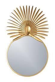 <b>Зеркало настольное ГЛАСАР</b> арт 54-120/W20081840119 купить в ...