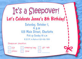 printable birthday invitation templatesbest business printable birthday invitation templates