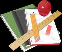 Homework Help Atlanta Public Schools