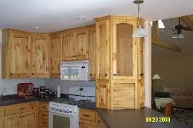 unfinished kitchen doors choice photos:  unfinished pine kitchen cabinets apply stain then apply a finish