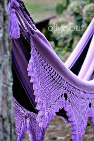 best images about purple passion purple vase purple hammock yesss i want this in my garden acirc153yen