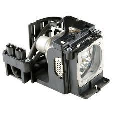 EIKI <b>POA</b>-<b>LMP106 POALMP106</b> LAMP IN HOUSING FOR ...