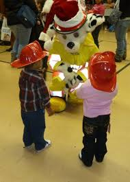 Image result for nfpa holiday safety sparky