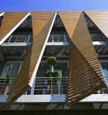 Small Picture Top 25 best Office buildings ideas on Pinterest Office building