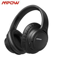 Find All China Products On Sale from <b>MPOW</b> Official Store on ...