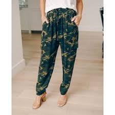 41 The Best of Pants <b>Women</b> images   Pants for <b>women</b>, Pants ...
