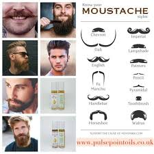 <b>Beard</b> & Moustache <b>nourishing</b> conditioning oil. Vegan shave oil ...