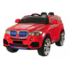 Аккумуляторы для детского <b>электромобиля Barty BMW X5</b> M555MP