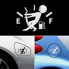 <b>2PCS Universal Car</b> Rearview Mirror Rain Eyebrow <b>Auto Car</b> Rear ...