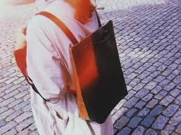 <b>13 Inch Laptop Backpack</b> | Women's Backpack