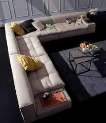 1000 images about sofas and chairs on pinterest italia settees and italian sofa anastasia luxury italian sofa