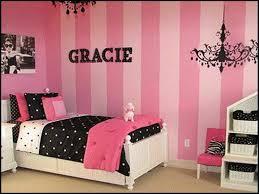 Paris Bedroom Decor 1000 Ideas About Paris Bedroom Decor On Pinterest Paris Bedroom