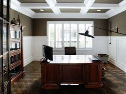 23 royal home office decorating ideas 4 royal home office decorating