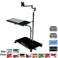 Best value Bedside <b>Laptop Stand</b> – Great deals on Bedside Laptop ...